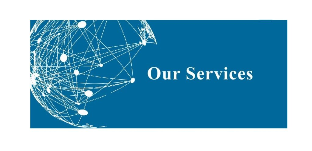 Our Services pic