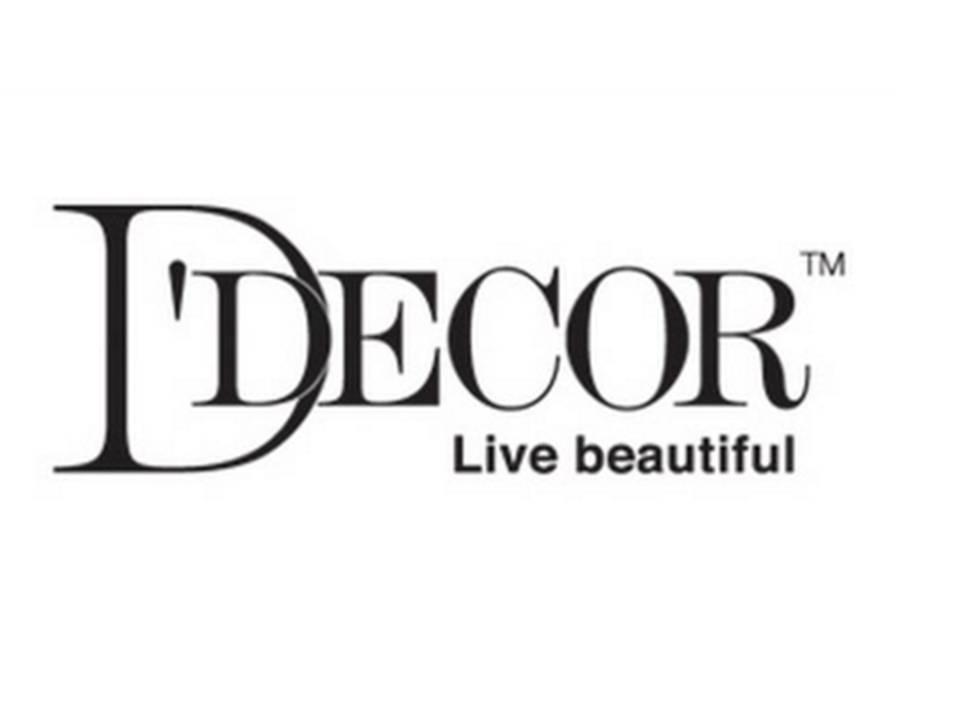 ddecor-1