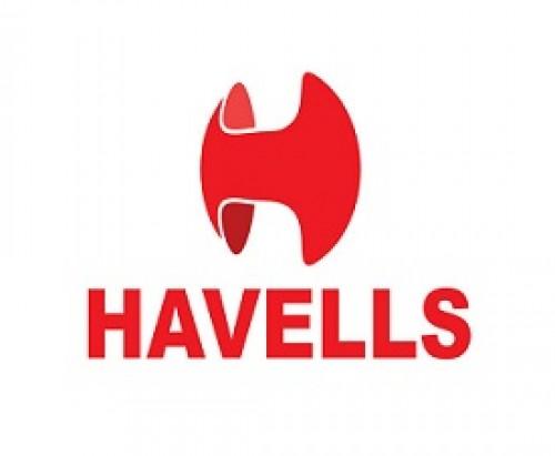 havellsss
