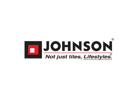 51-hr-JOHNSsON