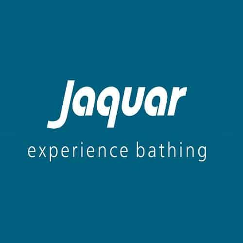 Jaquar-logo-brand-page-1