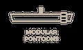 Modular Pontoons