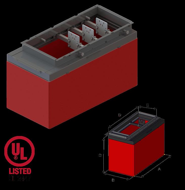 B8000-Series-Singlewall-UDC