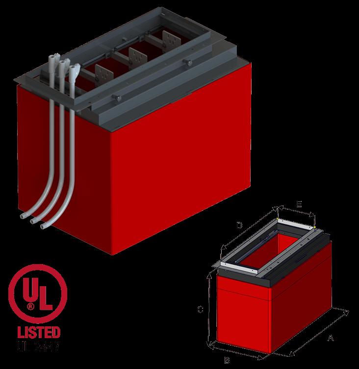 B9000-Series-Singlewall-UDC