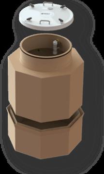 tank_sumps