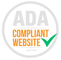 ADA-footer-light-logo