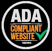 ADA-footer-light-logo