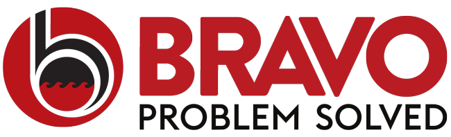 Bravo-Full-Logo-2-Color-1