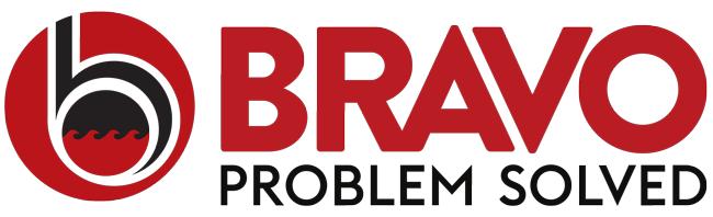Bravo-Full-Logo-2-Color-1