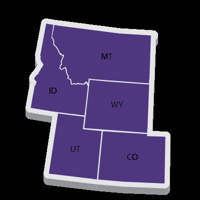 Rocky Mountain Rep Agency