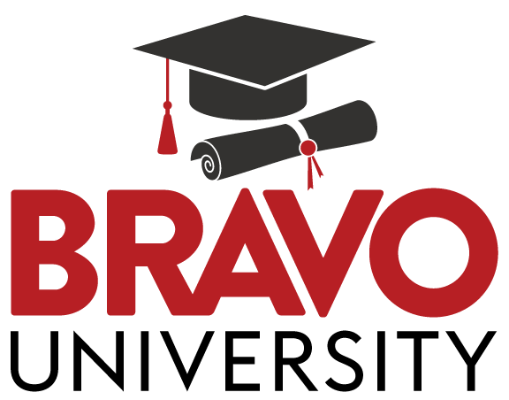 Bravo-University-Logo-New