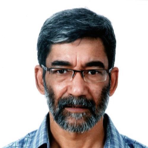 Aditya Sarda