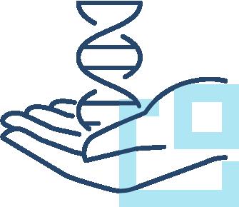 Gene graphic