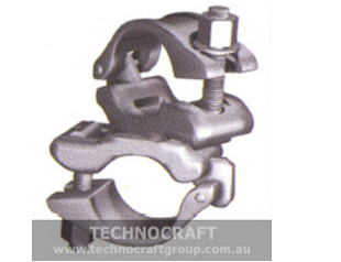 Reducer Swivel