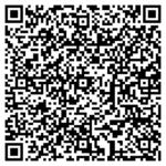 DSKGS qr-code