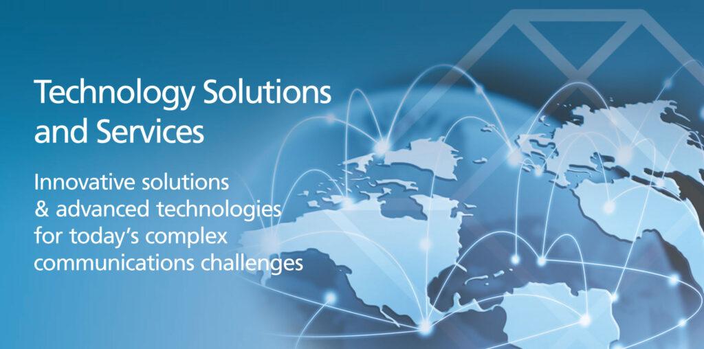 DSK Global Solutions