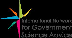 INGSA logo