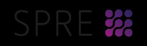 SPRE logo