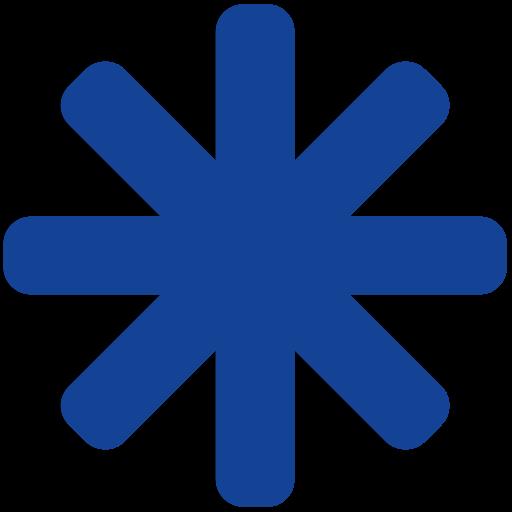 IPPO icon