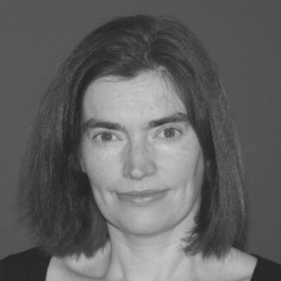 Nicola McEwen