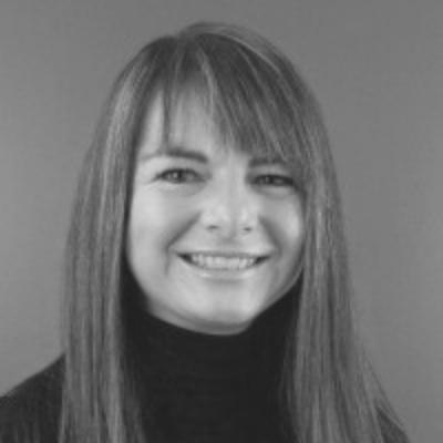 Sarah Gadsden