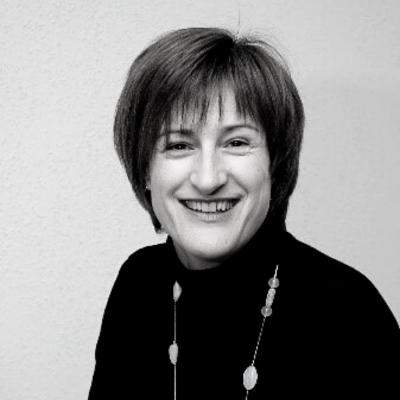 Anne Gunner Logan