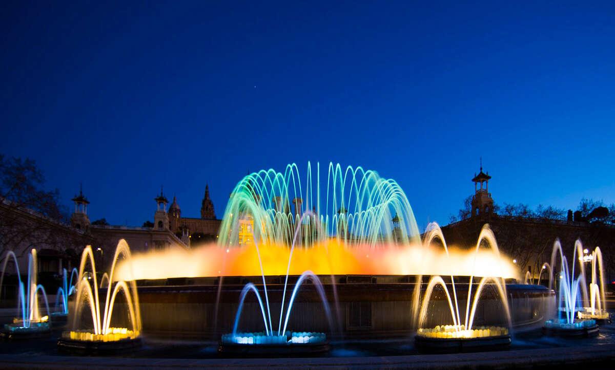 Magic Fountain of Montjuïc_fontane_astralpool