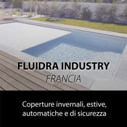 PRODUTTIVE_FLUIDRA-03