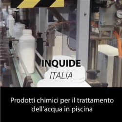 PRODUTTIVE_FLUIDRA-08