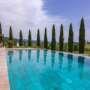 I 10 errori da evitare quando si sceglie una piscina interrata