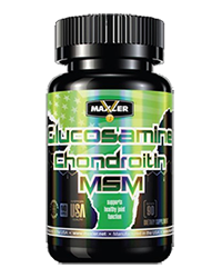 maxler_glucosamine_chondroitin