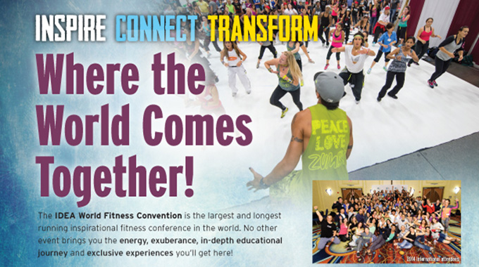 2015-World-International-convention