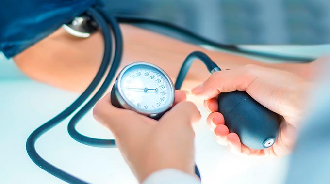 Hypertension_гипертензия