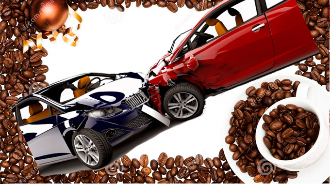 Coffeenap