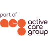 Remeo is Part of the Active Care Group