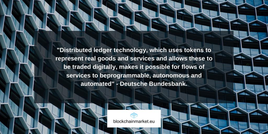 programable money deutche bank blockchainmarket.eu