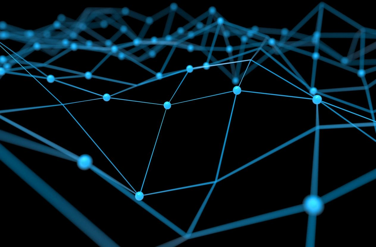 Deutsche Bundesbank – distributed ledger technology, smart contracts & programmable money