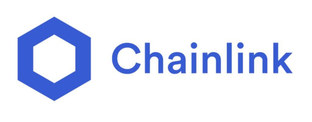 what is chainlink - blockchainmarket.eu