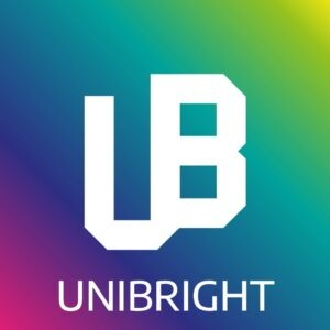 Unibright - Enterprise Blockchain Solution -blockchainmarket.eu