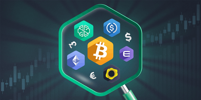 SwissBorg - blockchainmarket.eu