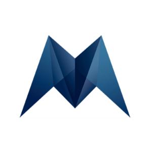 morpheus network - blockchainmarket.eu