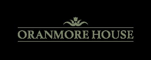 Oranmore House