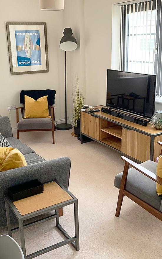 serviced apartment farnborough, serviced apartments farnborough hampshire, hotels farnborough, hotels farnborough hampshire