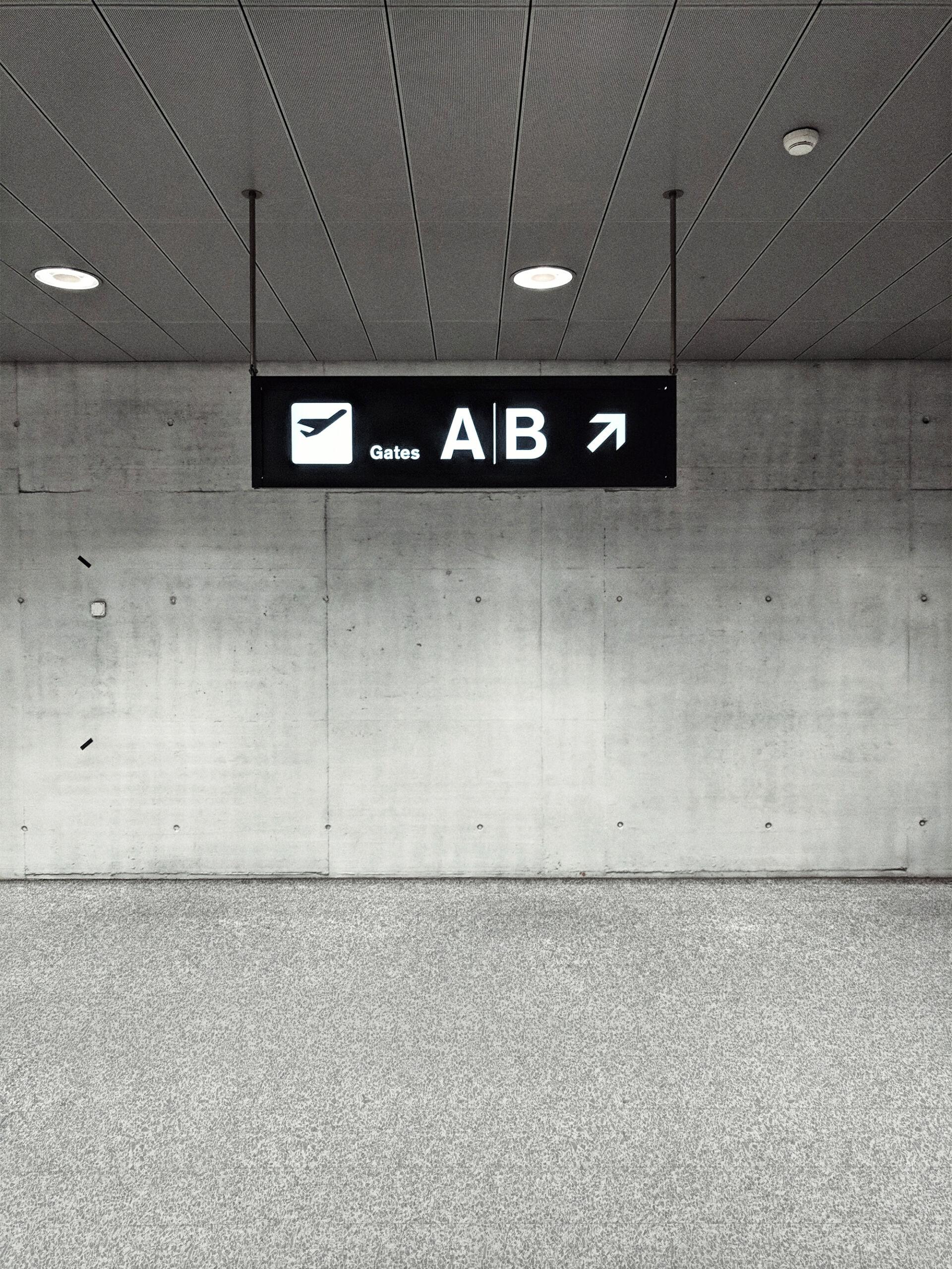 Air Interior