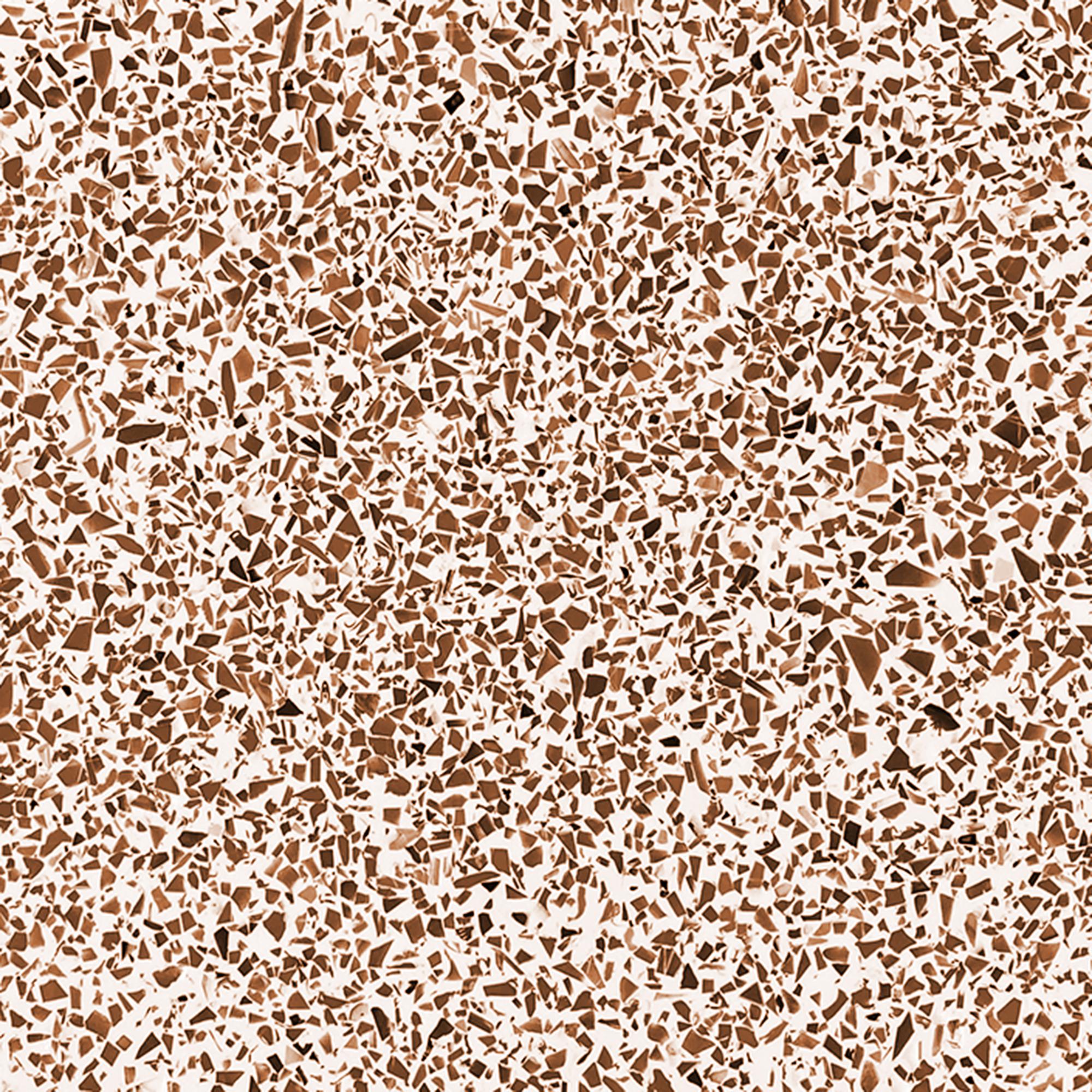 Terra Floor Compact