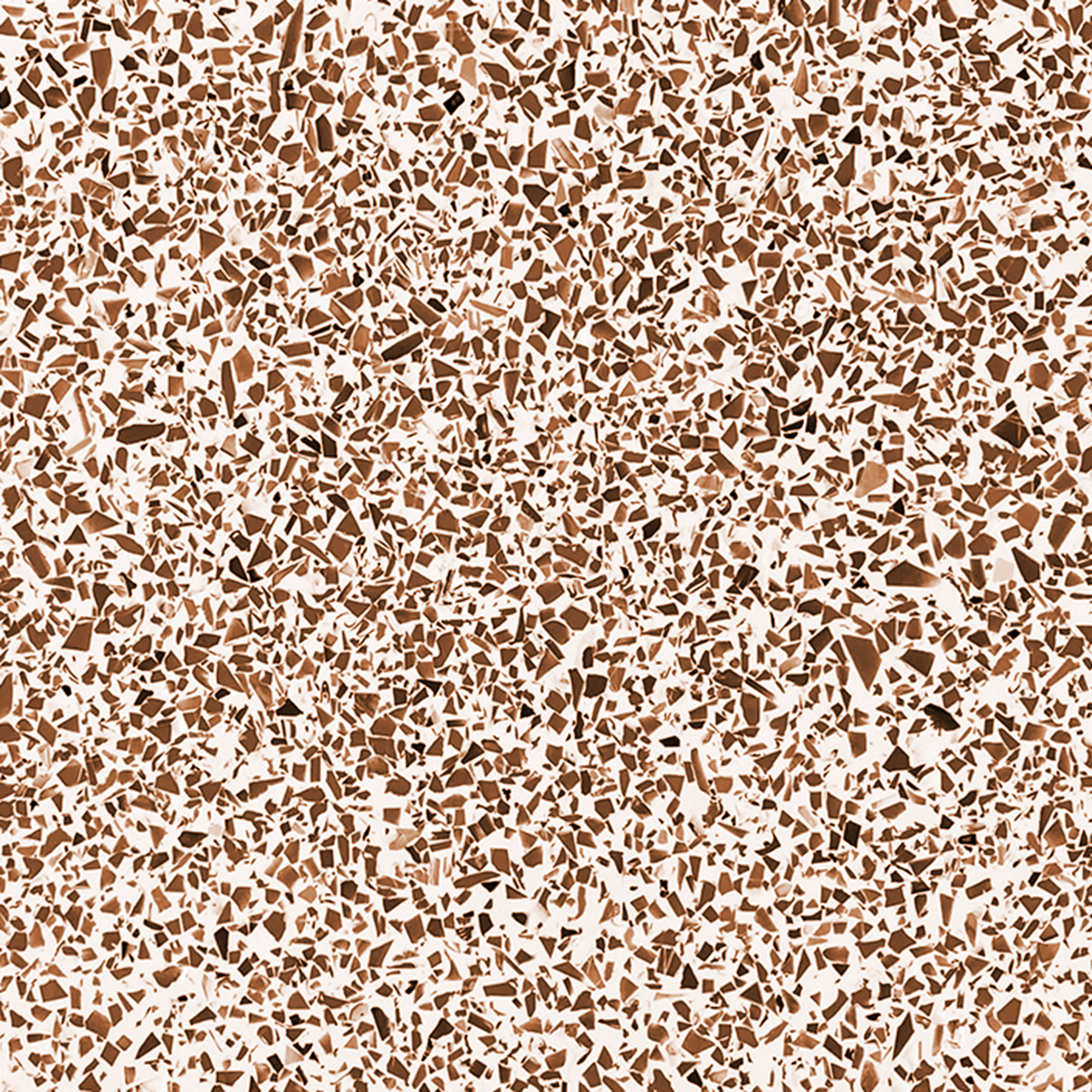 Graphite Floor Compact