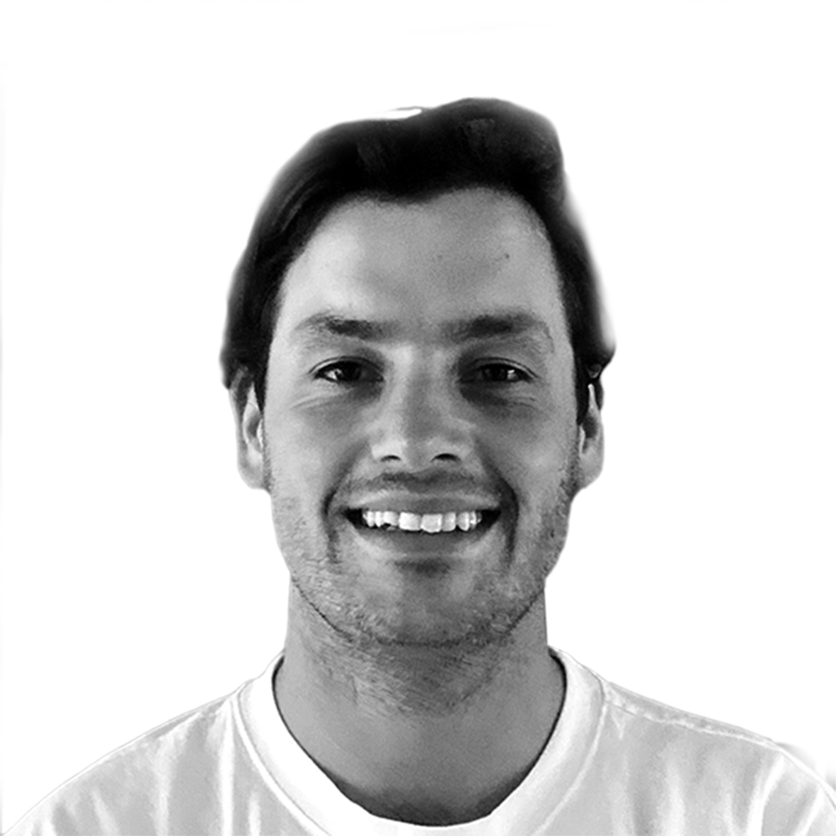 Felix Dröge