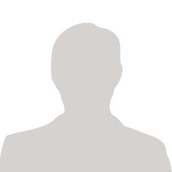 avatar new