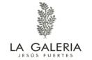 La Galeria Jesús Fuertes