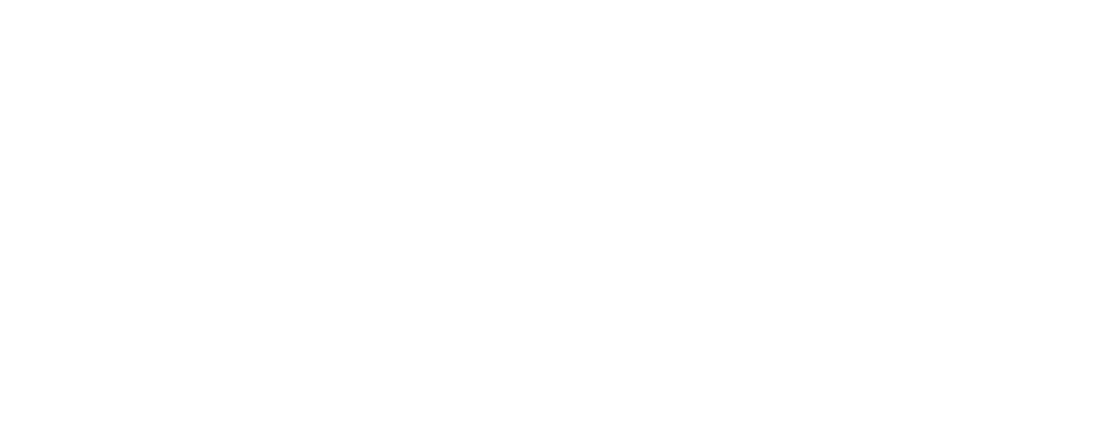 Embassy Village